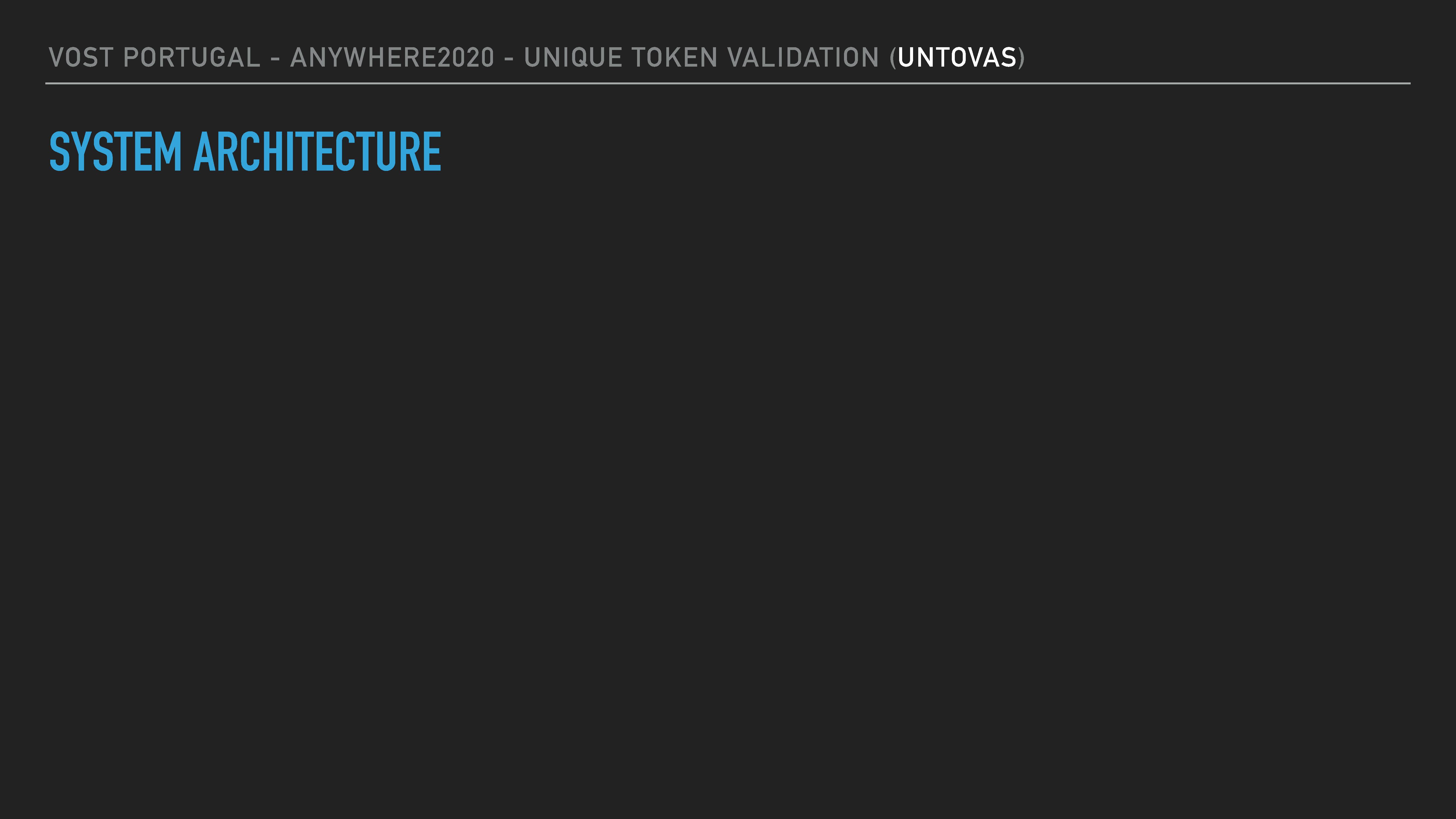 VOSTPT_ANYWHERE2020_BCN_PDF_FINAL_Page_65