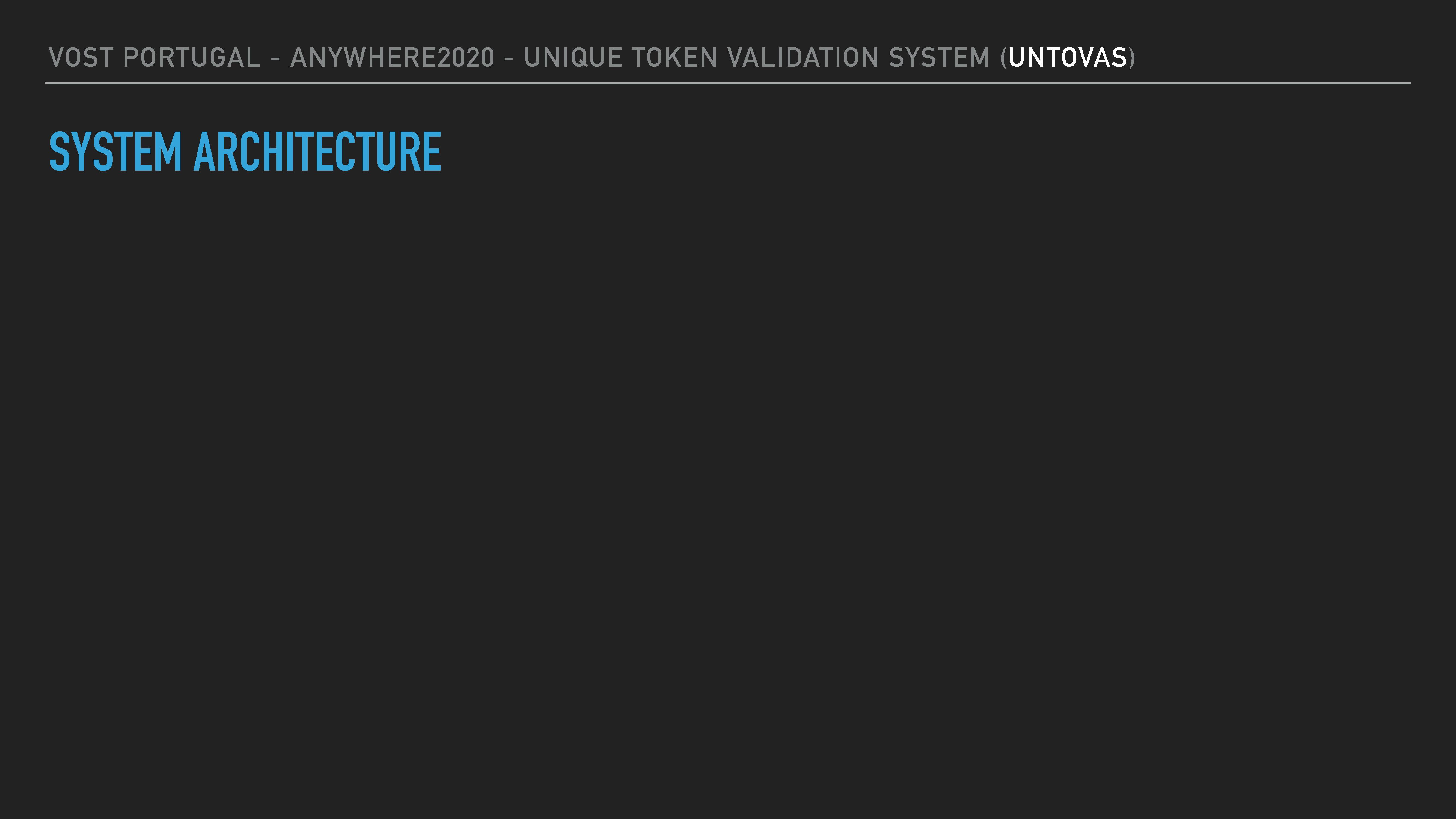 VOSTPT_ANYWHERE2020_BCN_PDF_FINAL_Page_72