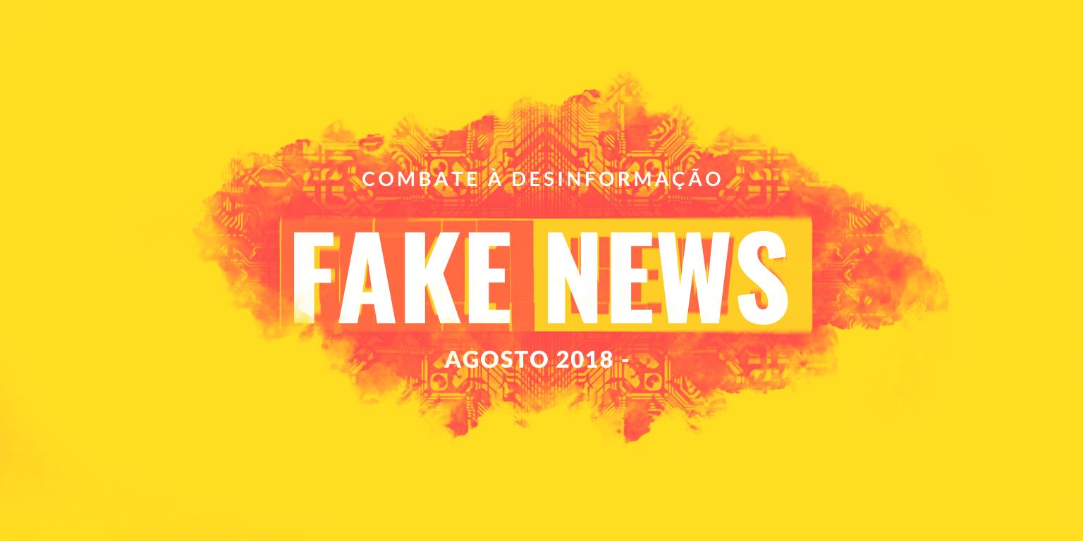 CONHECE O TRABALHO DA VOST PORTUGAL NO COMBATE À DESINFORMAÇÃO