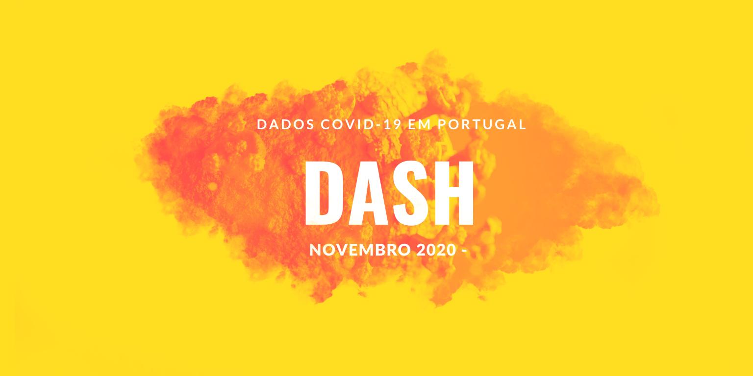 VISITA O NOSSO SITE DEDICADO A DADOS COVID-19 EM PORTUGAL